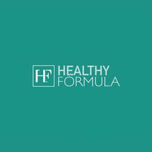 ROTA_healtyformula-1.png