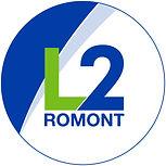 logo-L2.jpg