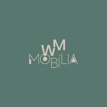 rota_wmmobilia.png