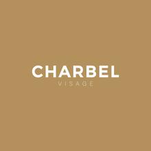 ROTA_charbel.png