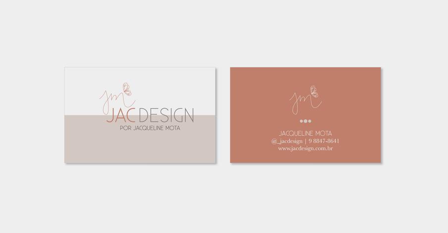 ROTA_jacdesign3.png