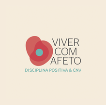 ROTA_VIVERCOMAFETO-1.png