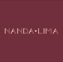 ROTA_NANDA-8.png