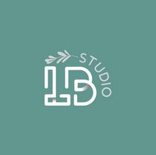 ROTA_studioLB.png