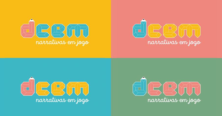 coloridos.jpg