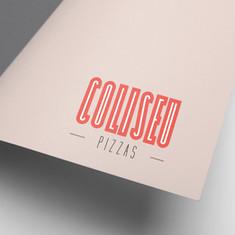 B_COLISEU-01.jpg
