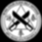 logo_2019 black bkg.png