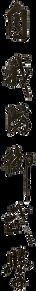 scritta-WCKSD-ideogrammi-2( destra).png