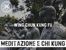 Miniatura (Meditazione e Chi Kung).jpg