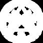 logo_2019 white.png