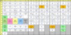 Feb.schedule_2020_tsite.jpg