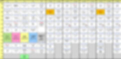 Nov.schedule_2019_TSITE.jpg