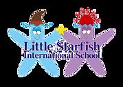 School Logo(透過).png