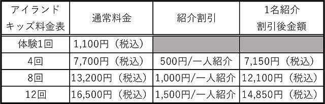 キッズ料金表税込紹介割.jpg