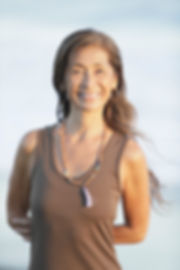 tazuko.JPG