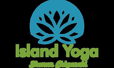Island Yoga 茅ヶ崎駅前店の画像