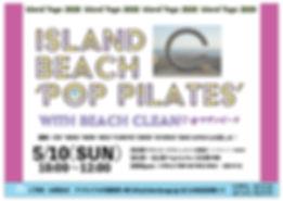 IslandBeachPop.jpg