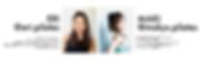 スクリーンショット 2020-01-07 11.08.30.png