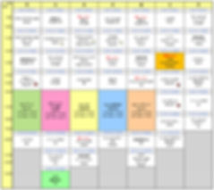 July.schedule_2020_TSITE (3)-2.jpg