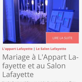 Mariage à l'appart et au salon Lafayette.jpg