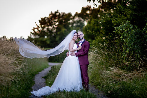 Mariage de Sonia et Stéphane @grangedesmollières