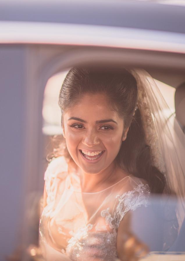 Wedding planner en île de France