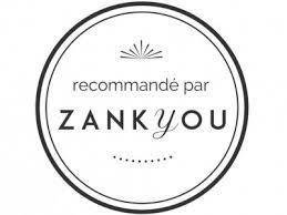 zankyou et Moments d'Emotion. article.jpg