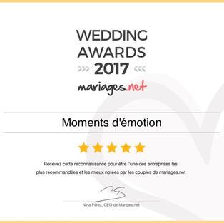 awards 2017.JPG