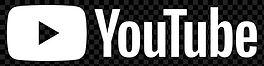 white youtube.jpg