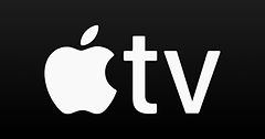 workfeatured-Apple-TV-iOS-13-1.png
