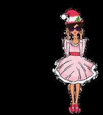 Sassy elf.png