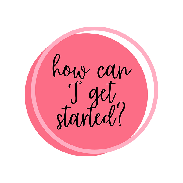 How to get started with Sassy Stickers!