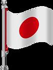 Japan_Flag_PNG_Clip_Art-1754 (1).png
