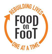 2015 New FOF Logo.jpg