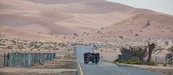 Al Raha Cycling Abu Dhabi