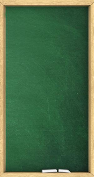 Mobile Menu Chalkboard.jpg