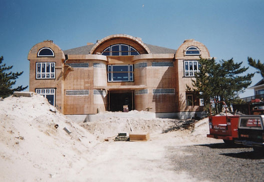 Mantoloking-Beach-House-Construction-Survived-Hurricane-Sandy