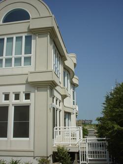 Beach-House-Custom-Construction-