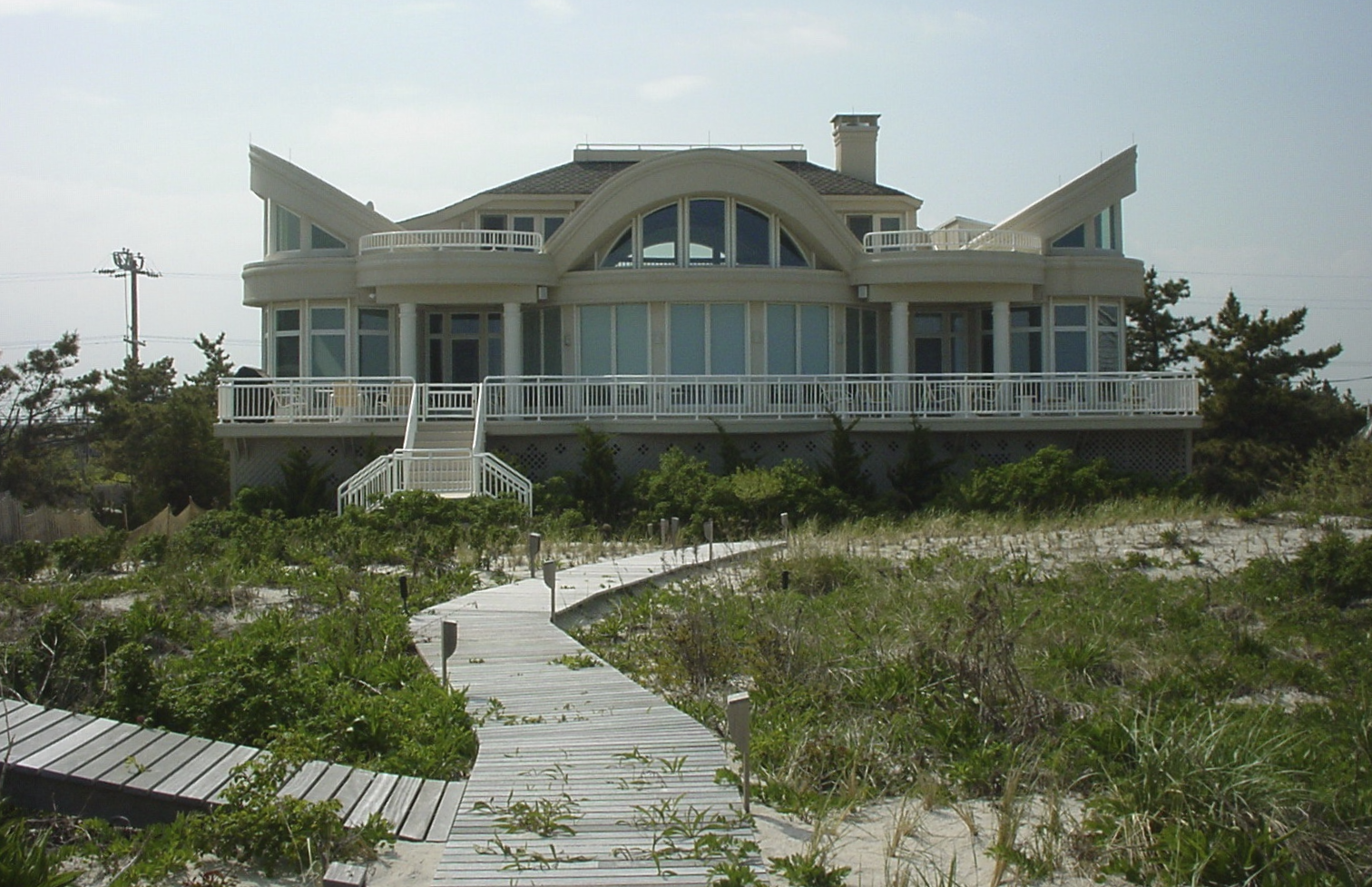 Beach-House-Contractor-Mantoloking