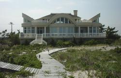 Beach-House-Contractor-Mantoloking