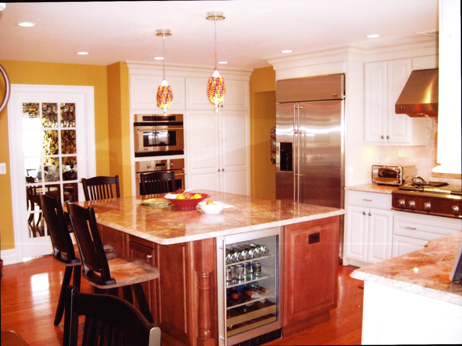 Kitchen-Island-Joe-Shadel-General-Contracting._edited.jpg