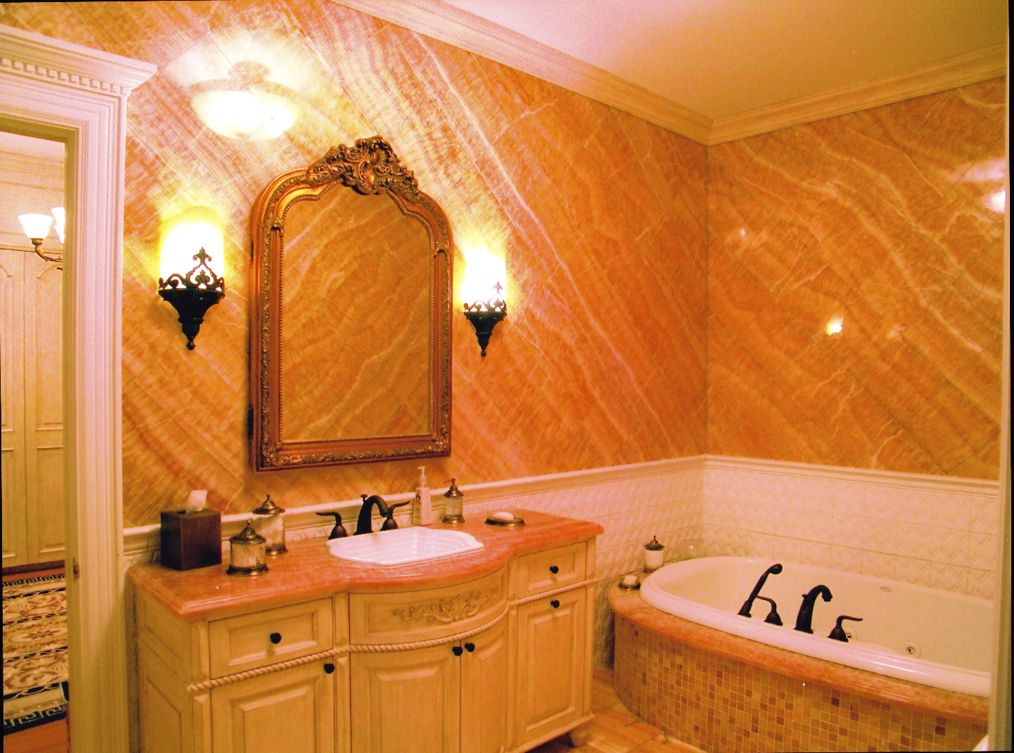 Granite-Bathroom-Joe-Shadel-Contracting