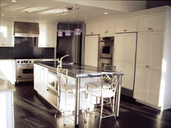 White-Cabinets-Stainless-Appliances
