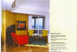 Smart-Home-NJ-Building-Contractor-Robb-Report.jpg