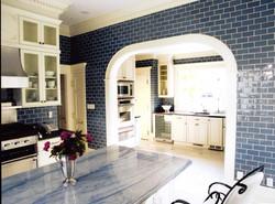 Blue-Subway-Tiles-Kitchen-Renovation
