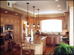 Large-Picture-Window-In-Kitchen