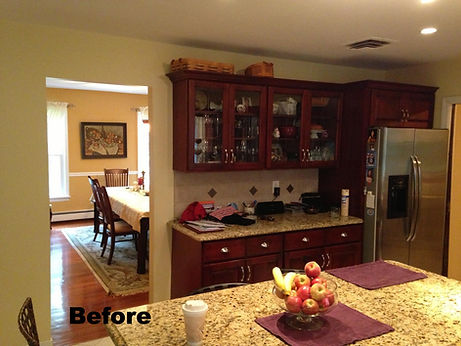 Kitchen-Dining-Room-Remodel-Morristown-NJ-Shadel-Contracting