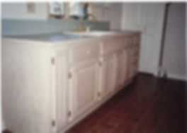 Turn-of-the-Century-Kitchen-Renovation-Shadel-Contracting