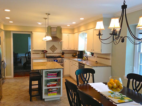 Morristown-Kitchen-Gets-A-Facelift