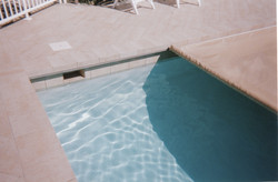 Automated-Pool Covers-Beach-House